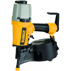 DPN75C Type 1 NAILER