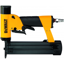 DPN2330 Type 1 NAILER