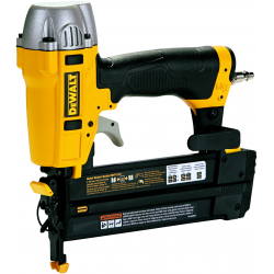 DPN1850 Type 1 NAILER