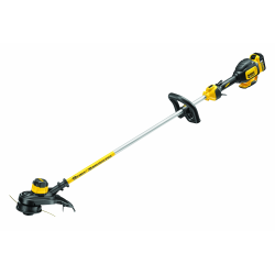 DCM561P1 Type 1 STRING TRIMMER