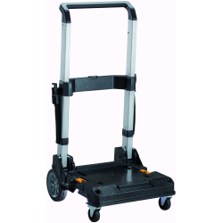 DWST1-71196 Type 1 TROLLEY