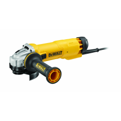 DWE4227 Type 1 SMALL ANGLE GRINDER