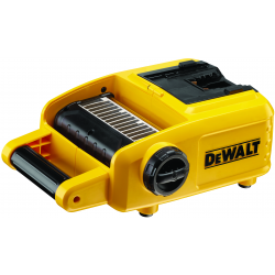 DCL060 Type 1 WORKLIGHT