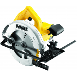DWE560 Type 1 CIRCULAR SAW
