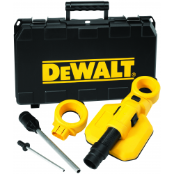 DWH050 Type 1 EXTRACTOR KIT