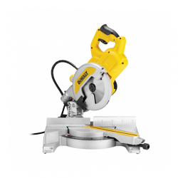 DWS771 Type 1 MITRE SAW