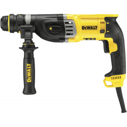 D25144 Type 10 ROTARY HAMMER