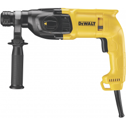 D25032 Type 10 ROTARY HAMMER