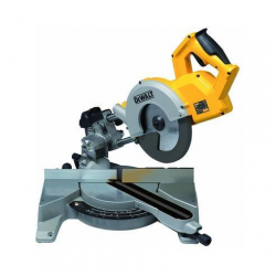 DW770 Type 2 MITRE SAW