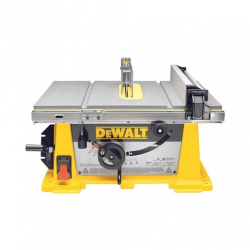 DW744 Type 1 TABLE SAW