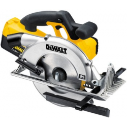 Dc300k Type 1 Cordless Circular Saw