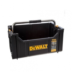 DWST1-75654 Type 1 WORKBOX