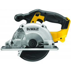 DCS373 Type 2 CORDLESS CIRCULAR SAW