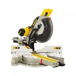 DWS780 Type 20 MITRE SAW