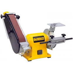 Dw755 Type 2 Bench Grinder
