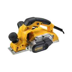 D26501K PLANER 1150w; 10000rpm; 82mm; 3,9Kg; CASE