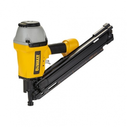 DPN9033 Type 1 NAILER
