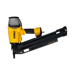 DPN9021PL Type 1 NAILER