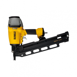 DPN9017PL Type 1 NAILER