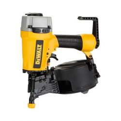 DPN64C Type 1 NAILER