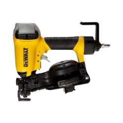 DPN46RN Type 1 NAILER