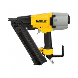 DPN250MCN Type 1 NAILER