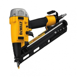 DPN1564APP Type 1 NAILER