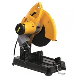 D28720 Type 1 CHOP SAW
