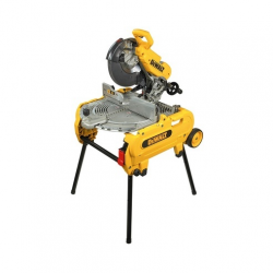 D27105V Type 3 COMBINATION SAW