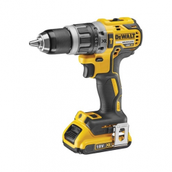DCD796 Type 1 C'LESS DRILL/DRIVER