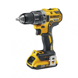 DCD791 Type 1 C'LESS DRILL/DRIVER