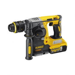 DCH274 Type 1 ROTARY HAMMER