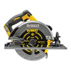 DCS576 Type 1 CORDLESS CIRCULAR SAW