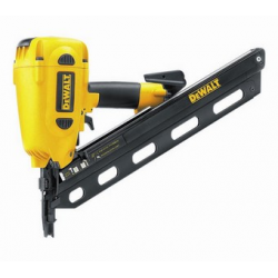 D51823 Type 3 Clipped Head Framing Nailer