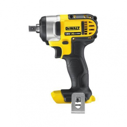 DCF880 Type 10 IMPACT WRENCH