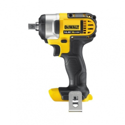 DCF830 Type 10 IMPACT WRENCH