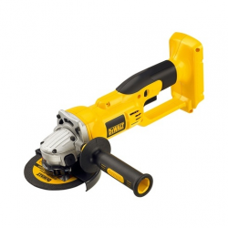 DC415 Type 2 SMALL ANGLE GRINDER
