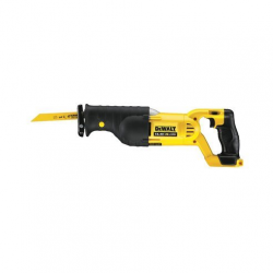 DCS320 Type 1 CORDLESS RECIPROCATING SAW