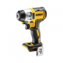 DCF895 Type 1 IMPACT DRIVER