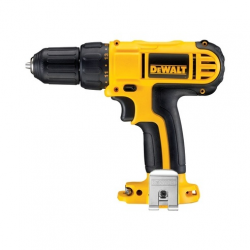 DC733K Type 1 C'LESS DRILL/DRIVER