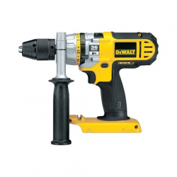 DC901K Type 1 CORDLESS DRILL