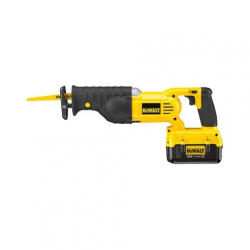 DC305 Type 1 CORDLESS RECIPROCATING SAW