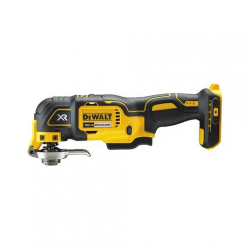 "DCS355N OSCILLATING MULTITOOL ""BRUSHLESS"" 18v;"
