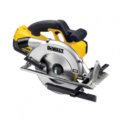 DC300M2 CIRCULAR SAW 36v; 2 BATTERIES LITIUM 4,0Ah; 184mm; 400rpm; 4,5Kg