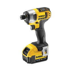 DCF835M2 Type 1 IMPACT DRIVER
