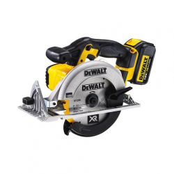 DCS391L2 Type 1 CORDLESS CIRCULAR SAW