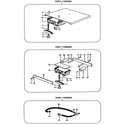 170203402 Type 1 Extension Table