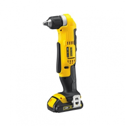 DCD740C1 Type 1 RIGHT ANGLE DRILL