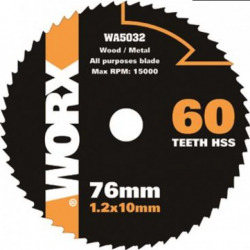 Worx-wa5032-disco Multiusos 76mm 44t Hss-wx424