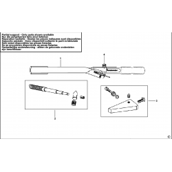 SCMT26922.1 Wrench